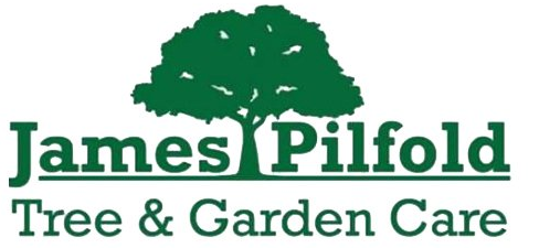 Pilfold Tree Services